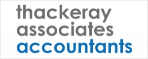 Thackeray Associates Accountants