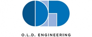 OLD Engineering Co Ltd