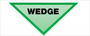 Wedge Galvanizing Ltd