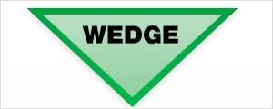 Wedge Group Galvanizing Ltd