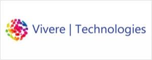 Vivere Technologies Ltd