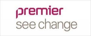 Premier Pensions Ltd Croydon