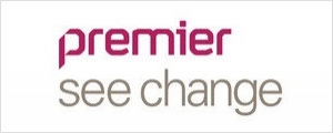 Premier Pensions Management Bristol