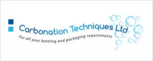 Carbonation Techniques Ltd