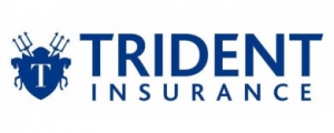 Trident Insurance