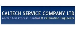 Caltech Service Company Ltd