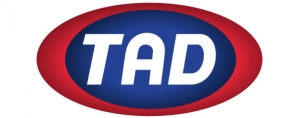 TAD Communications Ltd