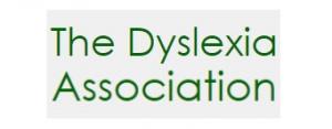 The Dyslexia Association
