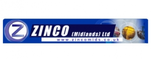 Zinco (Midlands) Ltd