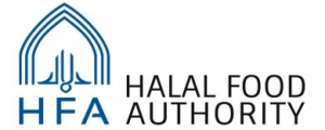 Halal Accreditation Ltd T/A Halal Food Authority