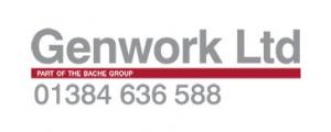 Genwork Ltd