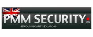 PMM Security