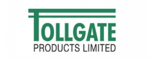 Tollgate Products Ltd