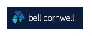 Bell Cornwell LLP