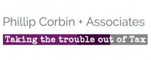 Phillip Corbin + Associates