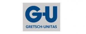 Gretsch-Unitas Ltd