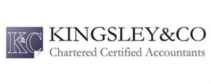 Kingsley & Co Chartered Accountants