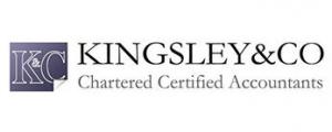 Kingsley & Co Chartered Accountants
