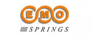 George Emmott (Pawsons) Ltd