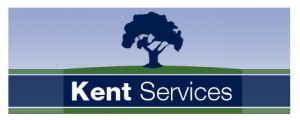 J. A. Kent Services Ltd