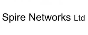Spire Networks Ltd