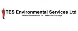 T.E.S. Environmental Services