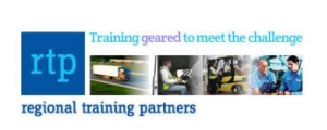 Regional Training Partners Ltd