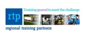 Regional Training Partners Ltd