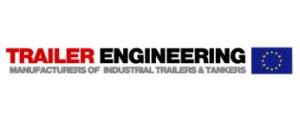 Trailer Engineering Ltd