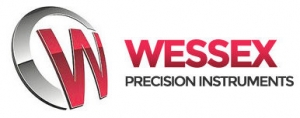 Wessex Test Equipment Ltd