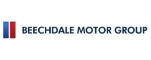 Beechdale Motor Group