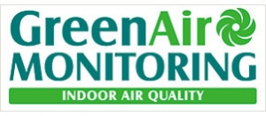 Green Air Monitoring Limited